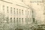1903 Blantyre Mills awaiting demolition