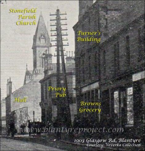 1903-glasgow-road-wm