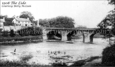 1908-the-lido-wm