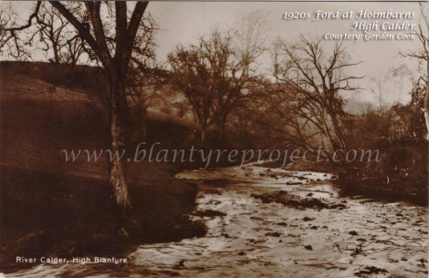 1910s-river-calder-high-blantyre-wm