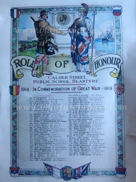 1919-roll-of-honour-wm