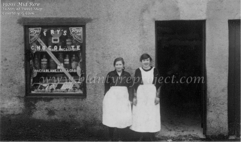 1920s-mid-row-sisters-at-sweet-shop-wm