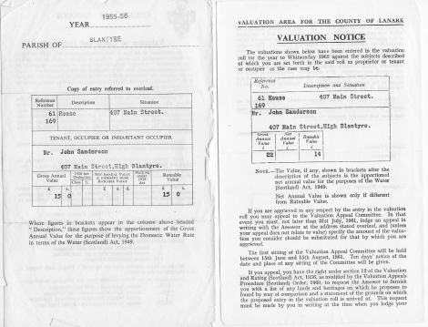 1955-valuation-notice-407-main-street