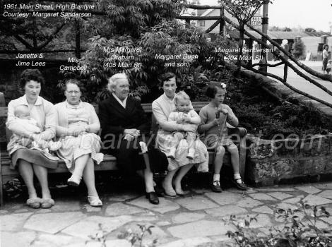 1961-main-street-residents-wm