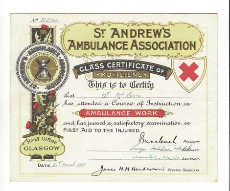march-1939-st-andrews-ambulance-assoc