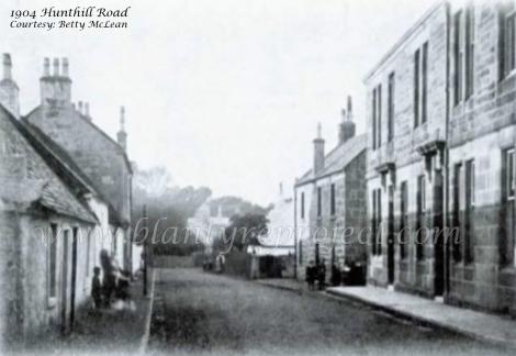 1904-hunthill-road-wm