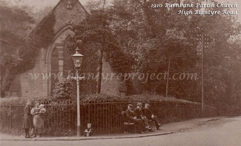 1910-burnbank-parish-wm