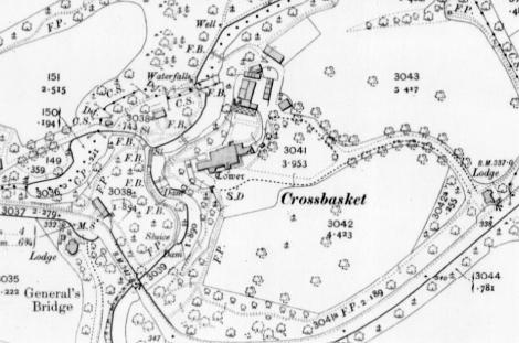 1910-map-crossbasket