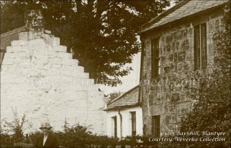 1915-barnhill1-wm