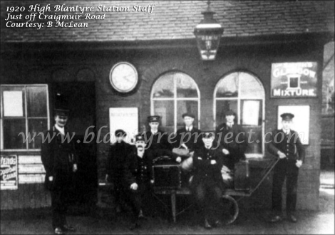 1920-high-blantyre-railway-staff-wm