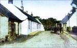 1928 Barnhill colourised