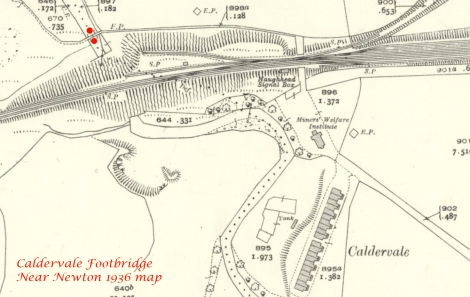 1936-caldervale-footbridge