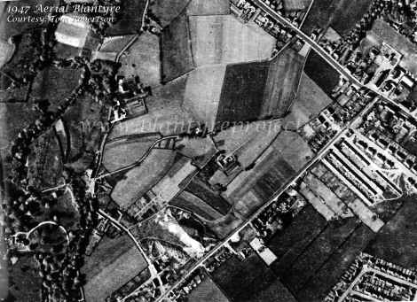 1947-aerial-photo-wm