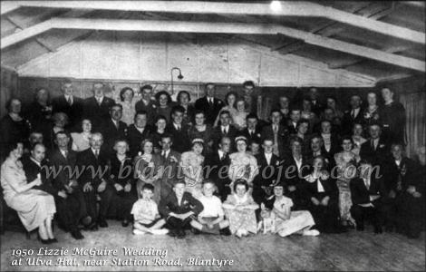 1950-lizzie-mcguire-wedding-in-ulva-hut-wm