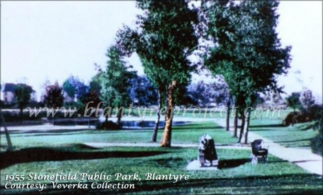 1955-stonefield-park-wm