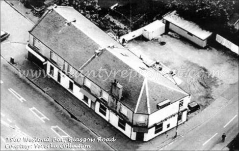 1960-westend-bar-wm