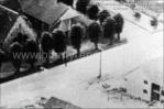 1963 Construction Merrylees Rd