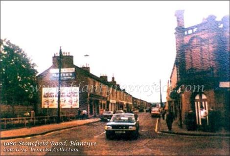 1980-stonefield-rd-wm