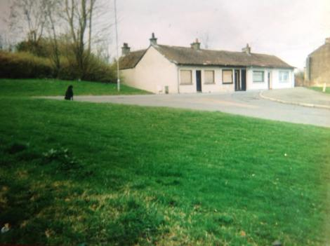 1980s-priestfield-stret