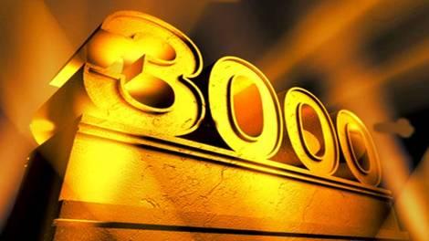 3000th-post