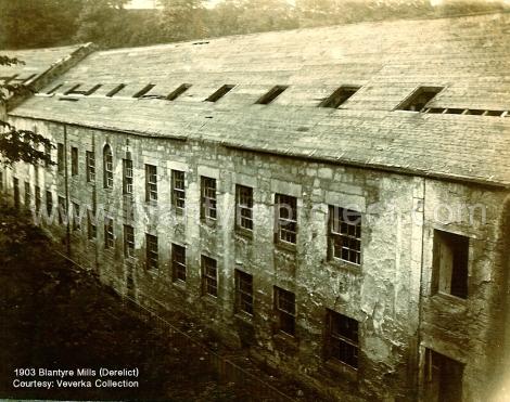 1903-mills1-wm