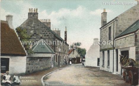 1910-barnhill-pc-059a-wm