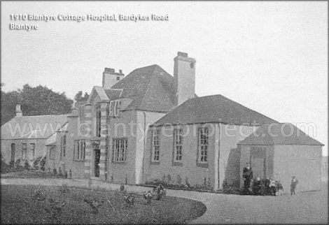 1910-cottage-hospital-wm