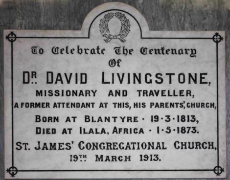 1913-st-james-livingstone