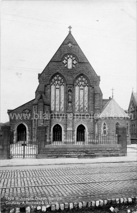 1929-st-josephs-church-1-wm