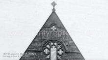 1929 St Josephs Church Blantyre