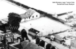 1963 Blantyre Lawn Tennis Courts