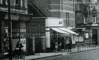 1963 Collins Bakery and Birrell's Sweet Shop