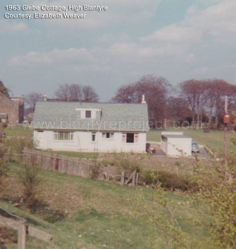 1963-glebe-cottage-wm