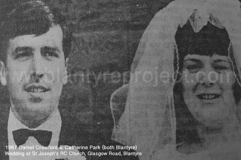 1967-daniel-crawford-catherine-park-wedding-wm
