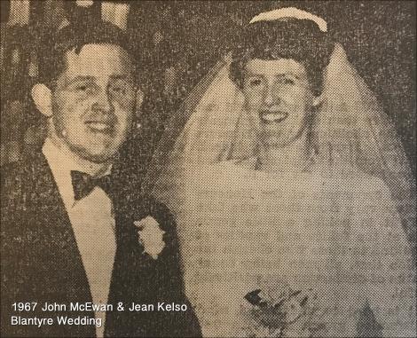 1967-john-mcewan-jean-kelso-wm