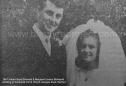 1967 Robert Boyd & Margaret Easton