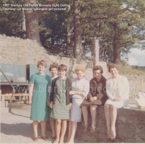 1967-womens-guild-wm