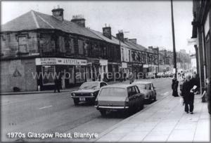 1970s-glasgow-road-wm