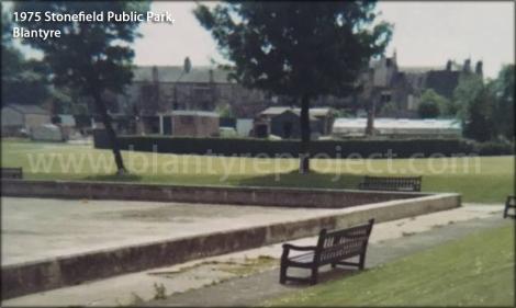 1975-stonefield-public-park-wm