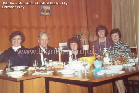 1980-bhs-staff-moncrieff-wm