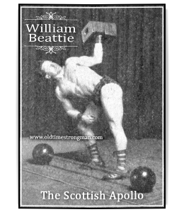 williambeattie-scottishapollo