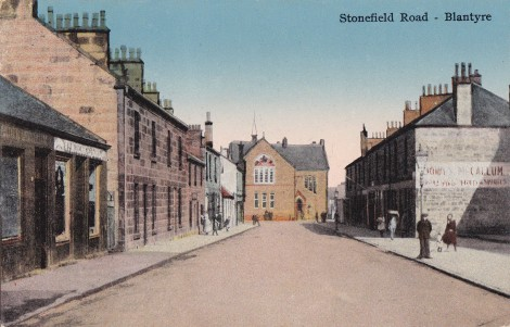 1905-stonefield-road-blantyre-clone