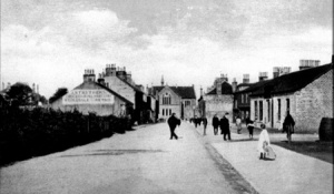 1906-stonefield-road