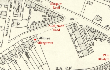 1936-allangowan-manse