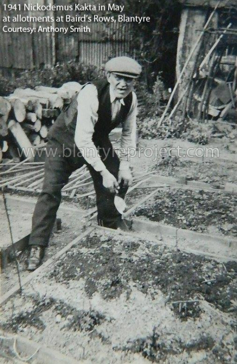 1941-nickodemus-kakta-in-may-at-bairds-rows-allotments-wm