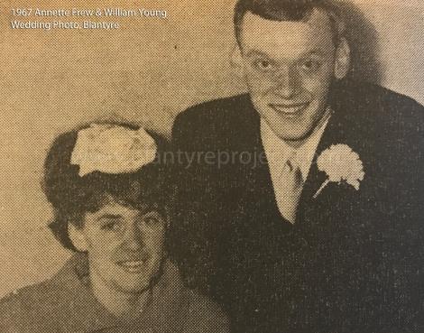1967-annette-frew-william-young-wm