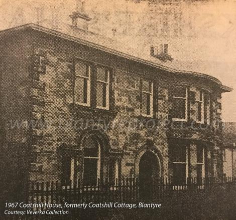 1967-coatshill-house-wm