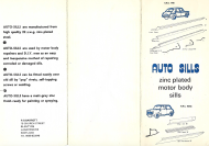 1970s-rg-barret-co-brochure