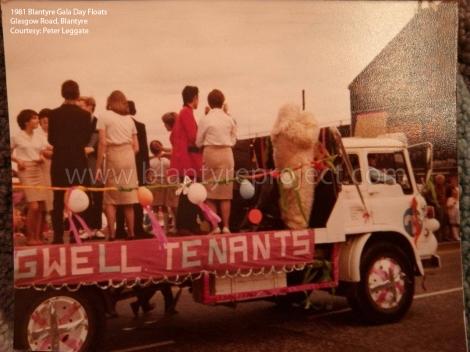 1981-blantyre-floats-gala-1-wm