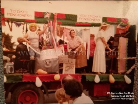 1981-blantyre-floats-gala-2-wm
